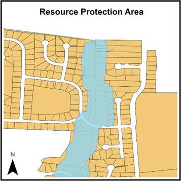 Resource Protection Area